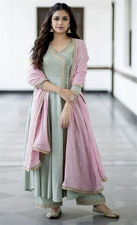 sharara dupatta draping dupatta draping salwar in 2019 dresses indian
