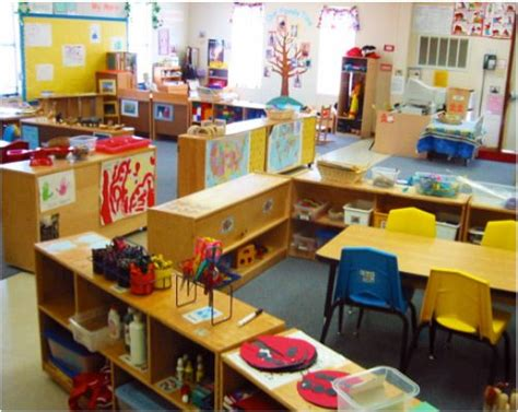 a preschool classroom teaching strategies educational 791 | 27d7e3eb8135b05c3d782841594dd194 childcare rooms nursery layout