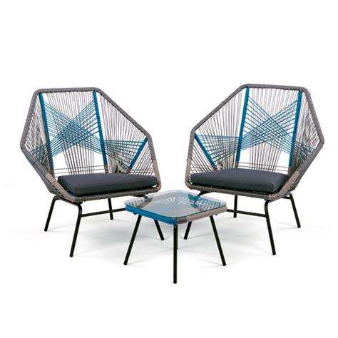 chaise de jardin design awesome chaise salon de jardin vintage pictures design trends 2017 shopmakers us