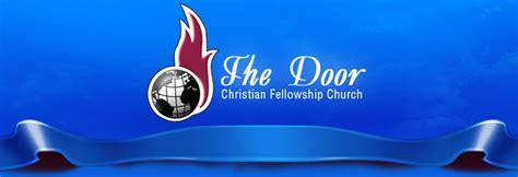 the door christian fellowship el paso christian christianmusic