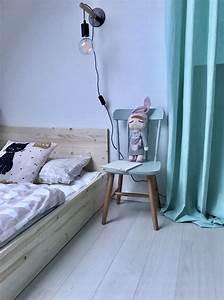 Bett Aus Baumstämmen : betten selber bauen die besten ideen und tipps seite 2 ~ Frokenaadalensverden.com Haus und Dekorationen