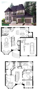 blueprints for a house 526 best floor plans sims3 images on house floor plans small house plans and