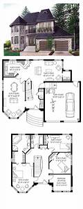 19 Wonderful Home Plans For Large Families New At Modern ...