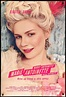 Marie Antoinette (2006) Original One-Sheet Movie Poster ...