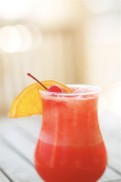 jus de fruit maison recette jus de fruits maison smoothie cocktail milkshake lassi recettes jus de fruits