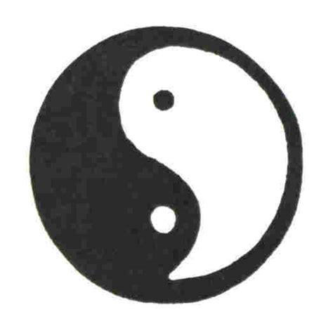 yin yang bedeutung weissmagische symbole hagal pentagramm om zeichen ankh kreuz udjat auge triskil yin yang
