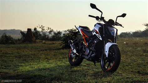 Ktm Duke 250 4k Wallpapers by Ktm Duke 250 Hd Wallpapers 3 Iamabiker Everything