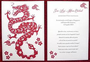 wedding cards singapore chatterzoom With luxury wedding invitations singapore