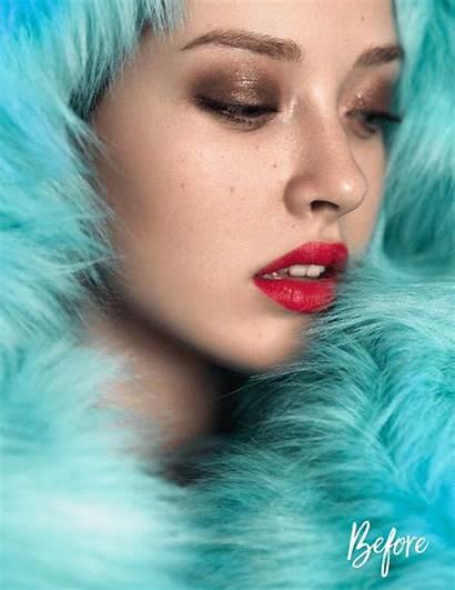 Skin Flawless Insider Industry Ii Beauty Retouching