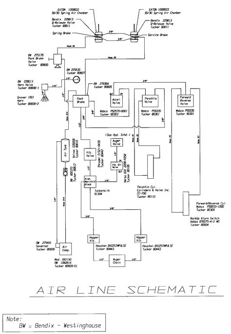 concord liberty stair lift wiring diagram 41 wiring