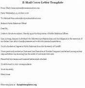 Email Resume Template Emails Versus Cover Letters R Sum S Right Away CareerBlog Cover Letter Email Sample Best Business Template Email Resume Template