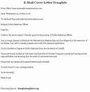 Application Letter Sample Cover Letter Template Email Email Cover Letter Template Of Email Cover Letter Sample Templates Cover Letter Examples 2 Letter Resume Letter Format Business Visa Application Cover Letter Example