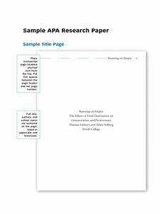 apa research paper rubric outline drink driving essay