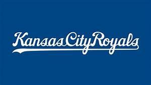 Royals announce... Royals
