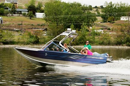 Wakeboard Jet Boats by Wakeboard And Wakeboard Pictures Aluminum Jet