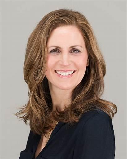 Head Headshot Margaret Headshots Keller Access April