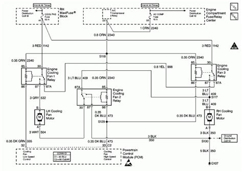 tommy gate wiring diagrams wiring diagrams