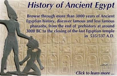 Egypt Ancient History Egyptian Site Pharaohs Activities