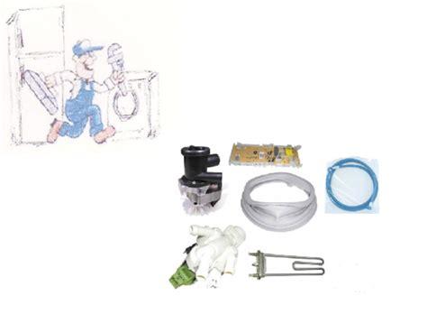 reparateur lave vaisselle whirlpool 75 77 92 93 94