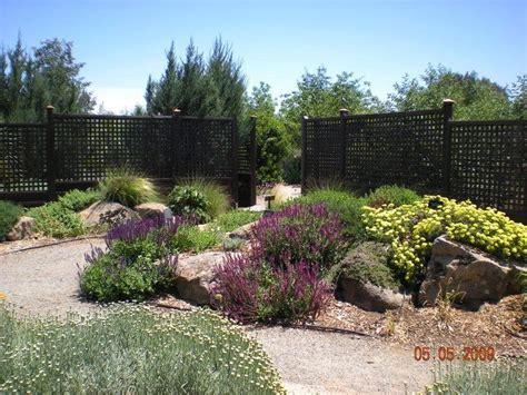 california gardens nursing home home design ideas