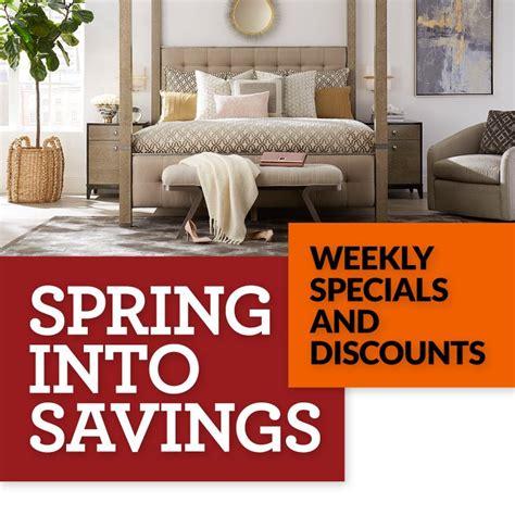 Furniture Sale by Furniture Accessories Rugs Home Decor Furniturepick