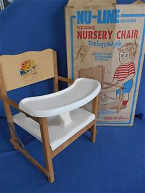 Toddler Potty Chairs With Trays by Best Baby Potty On Popscreen