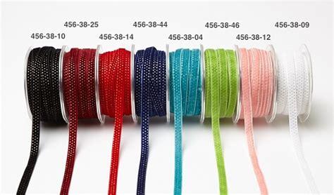 arts ribbon sampler  vintage lace  velvet
