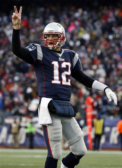 nfl patriots can clinch afc east with win centralmaine