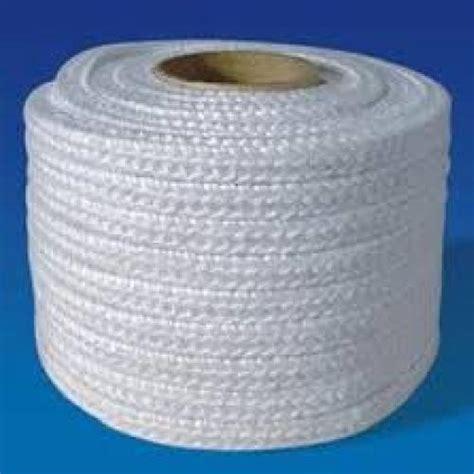 packing rope asbestos packing rope wholesale trader