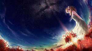 37+ Awesome anime wallpapers ·① Download free awesome HD ...
