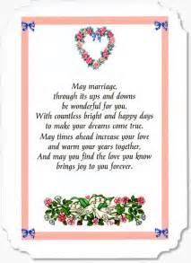 bible verses for wedding cards wedding card verses by moonstone treasures