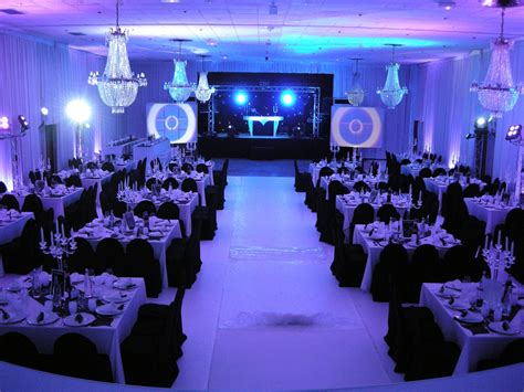 salle mariage marseille le mariage