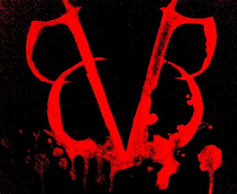 Black Veil Brides Wallpaper The Gallery For Gt Wings Band Logo