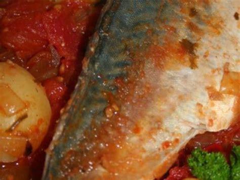 recette de cuisin recettes de légumes de cuisin 39 délice