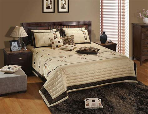 Best Linen Bedcovers by Designer Bed Covers Silk Bed Covers Cotton Bed Covers
