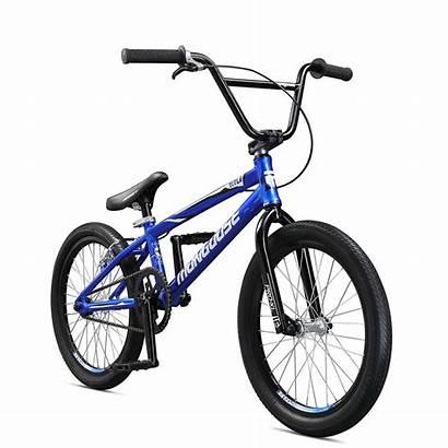 Mongoose Pro Title Bmx Bike Race Bikes
