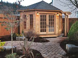 great room house plans five sided shed summerstyle