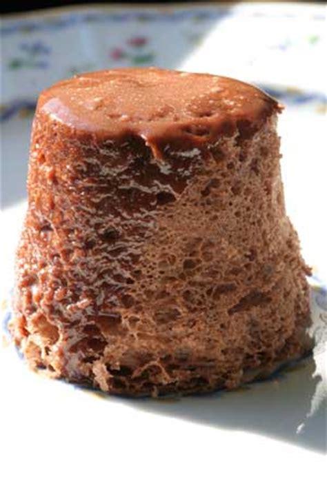 recette sponge cake sponge cake au siphon