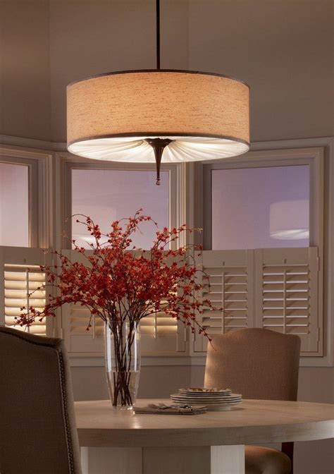 ideas  kitchen table light fixtures decor