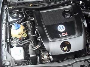 Vw 1 9 Tdi Motor : vw golf 1 9 tdi ajm engine youtube ~ Jslefanu.com Haus und Dekorationen