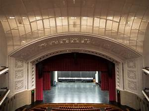 Theater For A New Audience Seating Chart University Of Minnesota Northrop Auditorium Mg Mcgrath