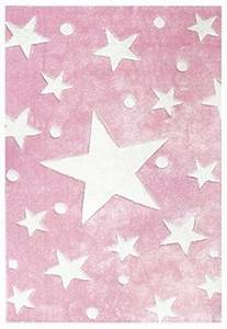 Kinderteppich Grau Rosa : kinderteppich sterne rosa haus deko ideen ~ Eleganceandgraceweddings.com Haus und Dekorationen