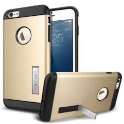 orbit iphone 6 plus low profile bumper designer