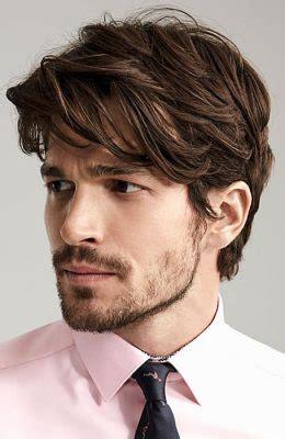 haircut for square face men bentalasalon com