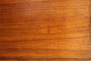 Wood design wallpaper Home Decor & Interior/ Exterior