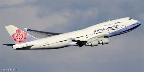 Image China Airlines Download