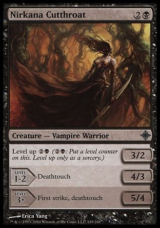 Mtg Deathtouch Trle Deck by Evergreens With Mistergreen Deathtouch Tappedout Net