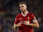 Jurgen Klopp set to leave Liverpool captain Jordan Henderson on the bench against Southampton as Porto tie looms | The Independent