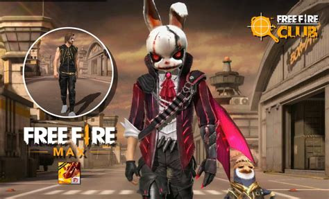 Free fire max 4.0 android is an online newly designed action game app developed by garena international private limited. Free Fire MAX 4.0: tudo sobre o download do APK em ...