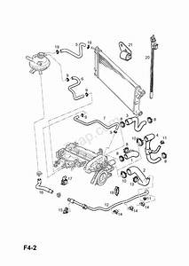 Vauxhall Corsa 1 2 Engine Diagram 2